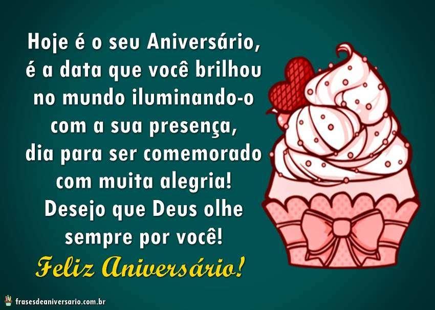 Frases Aniversario Amiga: Frases De Aniversário Para Amiga Querida