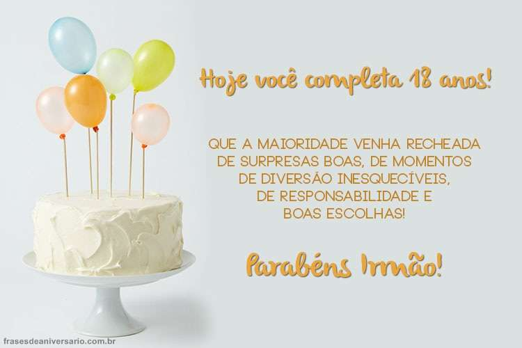 Feliz Aniversario Melhor Amiga Irma Tumblr 7 Happy Birthday World