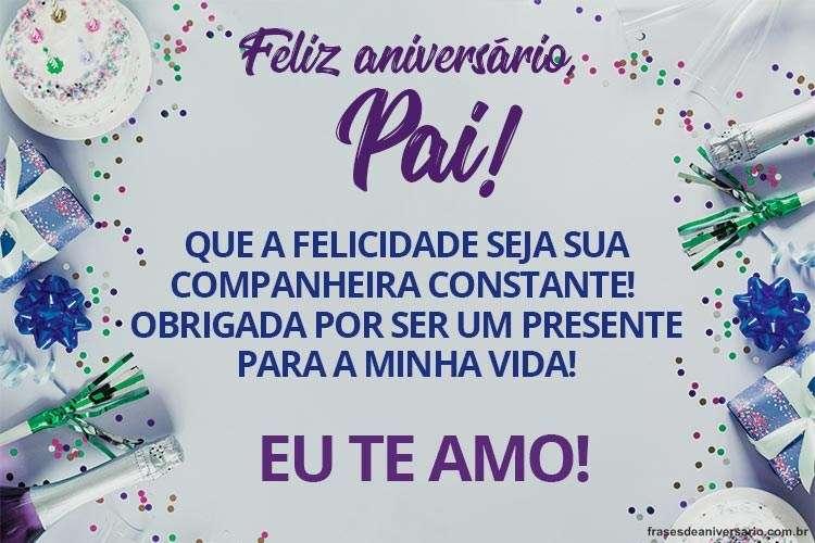Textos De Aniversario Para Pai Tumblr: Whatsapp Facebook Baixar