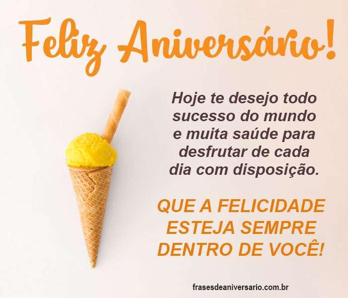 Feliz Aniversário com Vida Renovada!