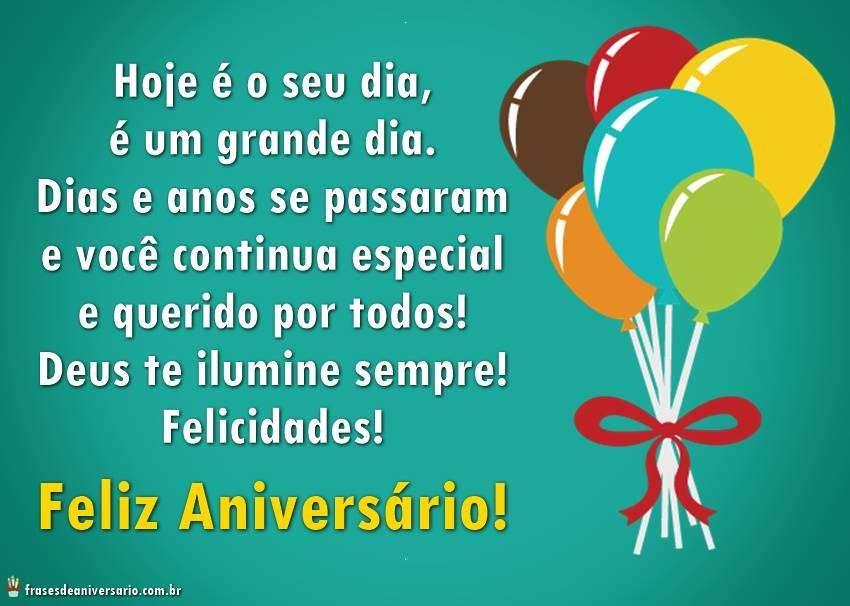 Feliz Aniversário Para Amiga De Trabalho Frases De Aniversário