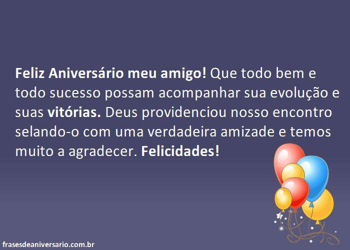 Download Feliz Aniversario Felicidades Feliz Aniversario