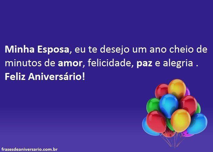 Feliz Aniversário Amiga Envio Um Beijo E O Desejo De Que: Whatsapp Facebook Baixar